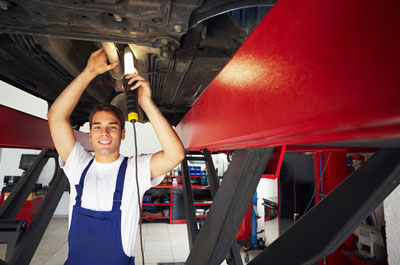 GREAT DEALS ON HONDA REPAIR IN LAS VEGAS